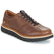Smart shoes Art TORONTO