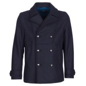 Παλτό Diesel W BANFI Σύνθεση: Μάλλινο,Πολυεστέρας,Άλλο,πολυαμίδη image