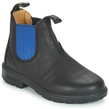 Μπότες Blundstone KIDS BOOT