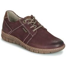Smart shoes Josef Seibel Steffi 59