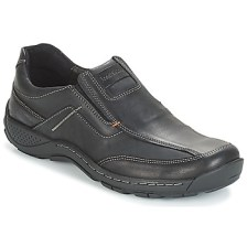Smart shoes Josef Seibel Nolan 18