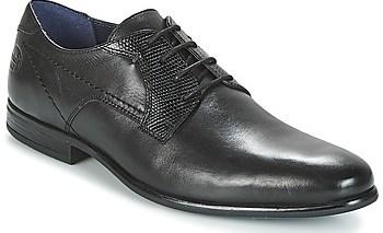 Smart shoes Dockers by Gerli HERAN