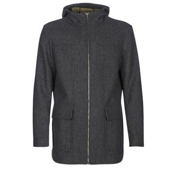 Παλτό Sisley FEDVUN Σύνθεση: Μάλλινο,Πολυεστέρας