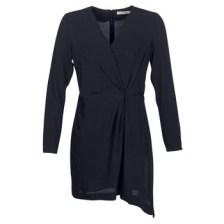 Κοντά Φορέματα See U Soon TUNGURA Σύνθεση: Πολυεστέρας & Σύνθεση επένδυσης: Πολυεστέρας