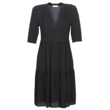 Μακριά Φορέματα See U Soon CUICO Σύνθεση: Βισκόζη & Σύνθεση επένδυσης: Πολυεστέρας