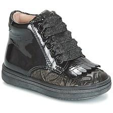Ψηλά Sneakers Acebo's DOLAGIRI