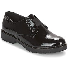 Smart shoes Lola Espeleta ESTAPHANIA