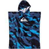 Sport αξεσουάρ Quiksilver Hoody Towel Youth image