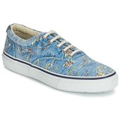 Xαμηλά Sneakers Sperry Top-Sider STRIPER HAWAIIAN image