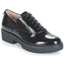Smart shoes Stonefly PERRY II 1 PATENT