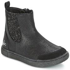 Μπότες Mod'8 BLABLA