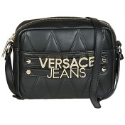 Versace Jeans Τσάντες ώμου Versace Jeans SOTARA Εξωτερική σύνθεση : Συνθετικό & Εσωτερική σύνθεση : Ύφασμα 2018