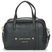 Τσάντες Χειρός Versace Jeans CUMBALI Εξωτερική σύνθεση : Συνθετικό & Εσωτερική σύνθεση : Ύφασμα