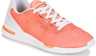 Xαμηλά Sneakers Le Coq Sportif LCS R PRO W ENGINEERED MESH