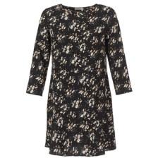 Κοντά Φορέματα Betty London JAFLORI Σύνθεση: Πολυεστέρας