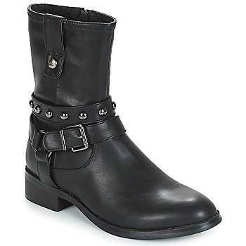 Μπότες LPB Shoes LOUNA