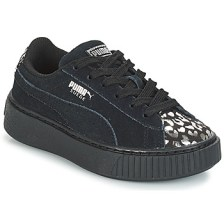 Xαμηλά Sneakers Puma G PS S PLATFORM ATHLUXE.BL