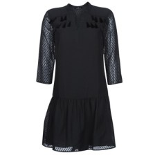 Κοντά Φορέματα One Step RODING Σύνθεση: Πολυεστέρας & Σύνθεση επένδυσης: Πολυεστέρας