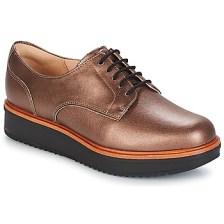 Smart shoes Clarks TEADALE