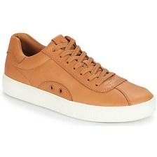 Xαμηλά Sneakers Polo Ralph Lauren COURT 100