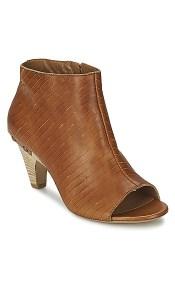 Μποτάκια/Low boots Vic GONCO