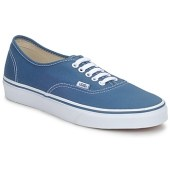 Xαμηλά Sneakers Vans AUTHENTIC image