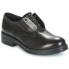 Smart shoes Tosca Blu FRASER