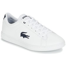 Xαμηλά Sneakers Lacoste CARNABY EVO 318 1