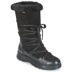 Μπότες για σκι Geox D HOSMOS B ABX