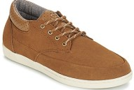 Xαμηλά Sneakers Etnies MACALLAN