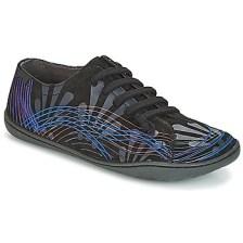 Smart shoes Camper TWS