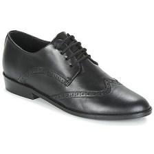 Smart shoes So Size JANDEL