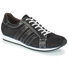 Xαμηλά Sneakers So Size JESKET