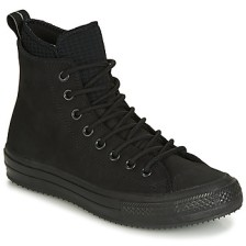 Ψηλά Sneakers Converse CHUCK TAYLOR ALL STAR WP BOOT LEATHER HI