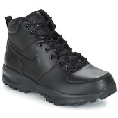 Μπότες Nike MANOA LEATHER BOOT image