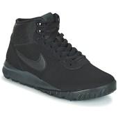 Μπότες Nike HOODLAND SUEDE image