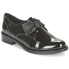 Smart shoes Betty London JOHEIN