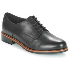 Smart shoes Betty London JANA
