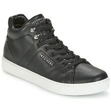 Ψηλά Sneakers Skechers PRIMA