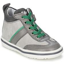 Ψηλά Sneakers Acebo's ABARNE