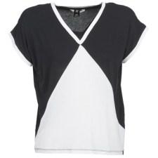 T-shirt με κοντά μανίκια Nikita NEWSON