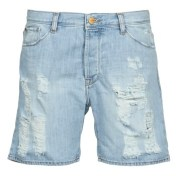 Acquaverde Shorts & Βερμούδες Acquaverde BOY SHORT 2018