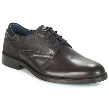 Smart shoes Carlington JECINZA