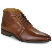 Μπότες Carlington JESSY image