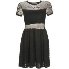 Κοντά Φορέματα Brigitte Bardot ALBERTINE Σύνθεση: Άλλο