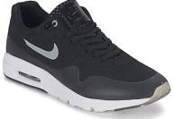 Xαμηλά Sneakers Nike AIR MAX 1 ULTRA MOIRE ΣΤΕΛΕΧΟΣ: Συνθετικό & ΕΠΕΝΔΥΣΗ: Συνθετικό & ΕΣ. ΣΟΛΑ: Συνθετικό & ΕΞ. ΣΟΛΑ: Καουτσούκ