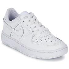 Xαμηλά Sneakers Nike AIR FORCE 1