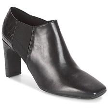 Μποτάκια/Low boots Geox D VIVYANNE HIGH