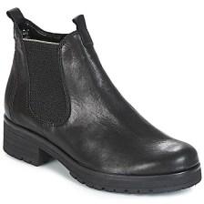 Μπότες Gabor TREASS