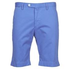 Shorts & Βερμούδες Hackett DUNS Σύνθεση: Βαμβάκι,Spandex